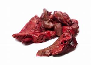 Muscle Meat  What To Feed As Raw Muscle Meat  Raw Fed Diets