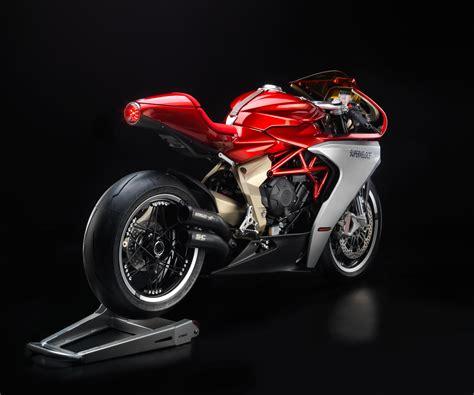 wallpaper mv agusta superveloce  concept bike eicma