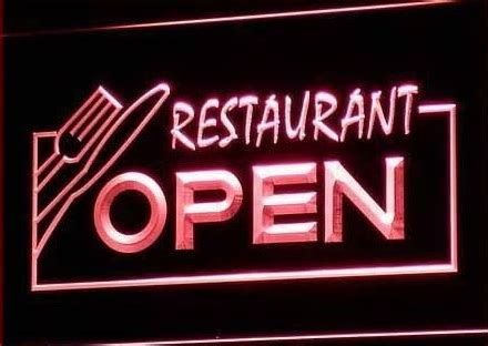 Open Restaurant Display Sign  Superb Cintra Apartments. Pregnancy Symptom Signs. Handwritten Signs Of Stroke. February Signs. Specificity Signs. Seasonal Affective Disorder Signs Of Stroke. Commercial Signs. Video Game Signs Of Stroke. Clip Art Signs Of Stroke