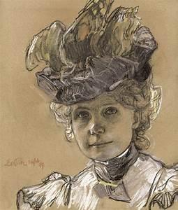 Putz Für Außen : 68 besten paintings leo putz bilder auf pinterest l we ~ Michelbontemps.com Haus und Dekorationen