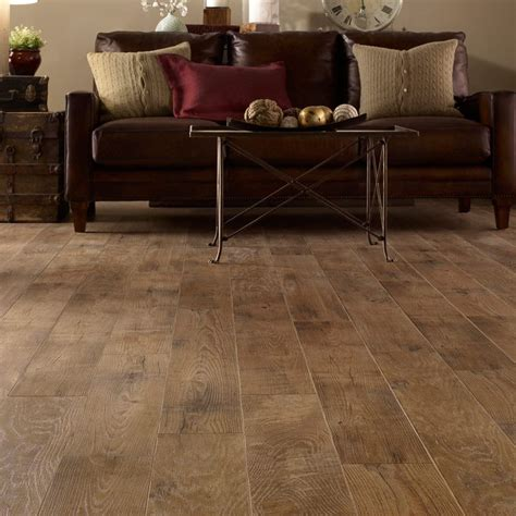 mannington commercial flooring epoxy v 95 70 best mannington floors images on vinyl