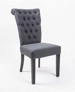 Stühle Im Landhausstil : st hle im landhaus oder klassischen stil bei richhome werden sie f ndig m bel design ~ Frokenaadalensverden.com Haus und Dekorationen