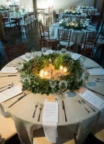 35 stunning eucalyptus wedding decor ideas happywedd com