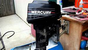 20110526 Mercury 8 Hp