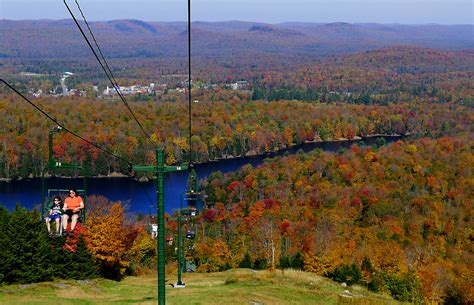 leaf peeping in upstate ny 8 ways to view picturesque