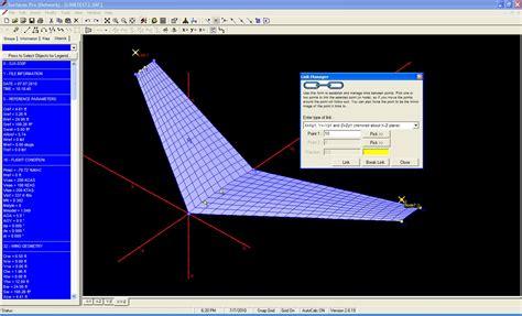 design software free rc airplane design software free brunheadla