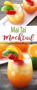 25+ best ideas about Mai Tai on Pinterest | Mai tai drink ...