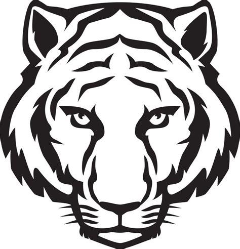 tigger birthday cake template white tiger face printables google search white tiger