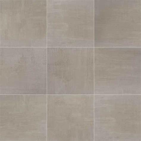 12x24 ceramic floor tile skybridge gray glazed ceramic tile available in 12x12 18x18 and 12x24 floor sizes 2015