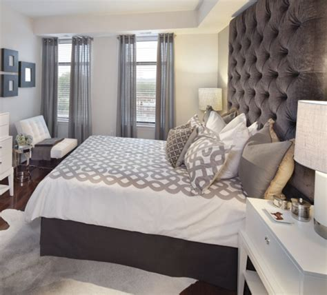 pin  kerry tait  home bedroom ideas diy tufted
