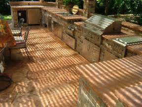 outside kitchens ideas backyard design outdoor kitchen ideas interior design inspiration