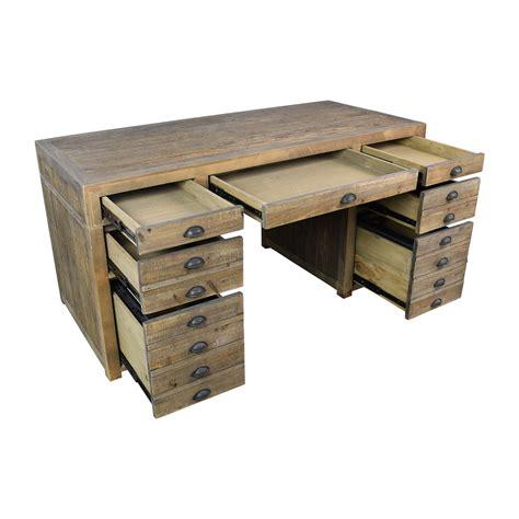 restoration hardware office desk 48 restoration hardware restoration hardware