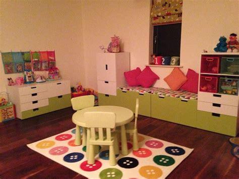 jeux de bureau playroom from ikea déco bureau ief