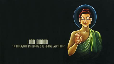 awesome god pics hd lord buddha photobucketweb