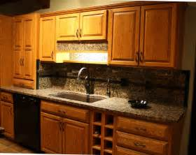 backsplash for kitchen countertops kitchen kitchen backsplash ideas black granite countertops bar basement transitional medium