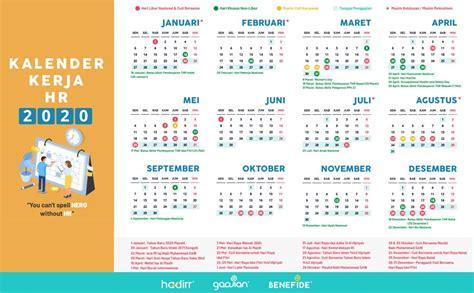 Kalender 2021 jawa lengkap dengan hari pasaran dan kalender hijriyah 1442 juga ada kalender 2021 indonesia disertai dengan hari libur nasional. Download Kalender Nasional Dan Jawa 2021 : desain.ratuseo.com : Berdasarkan kalender pendidikan ...