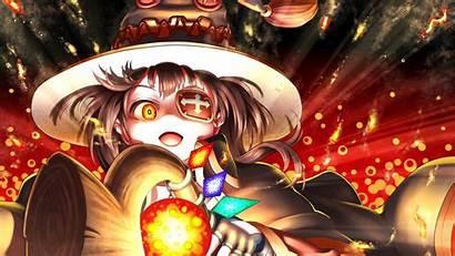 Anime Fondos Pantalla Wallpapers 4k Celular