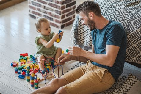 The 10 Best Toys for 15 Month Olds of 2020