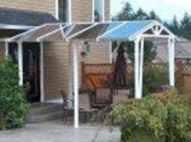 coperture terrazze in vetro coperture in vetro copertura tetto