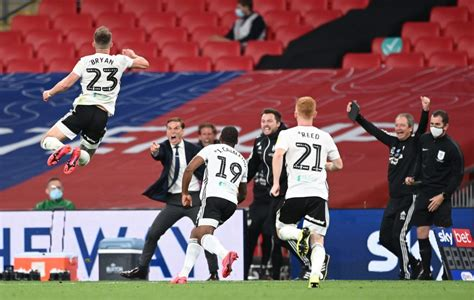 Leeds United vs Fulham FC betting tips: Premier League ...