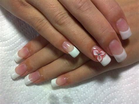 Professional Nail Art 2010