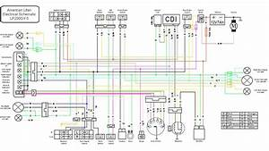 Combined 20simple 20wiring Lifan 125 Wiring Diagram 7