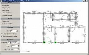 hd wallpapers creation plan maison en ligne - Creation Plan Maison En Ligne