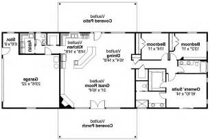 open floor plan ranch homes ranch house plans with open floor plan vastu house plans master pictures to pin on