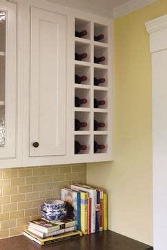 built in wine rack in kitchen cabinets 25 best ideas about wine rack cabinet on 9781