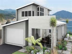 simple coastal cottage house plans ideas photo architecture small home plans house plans