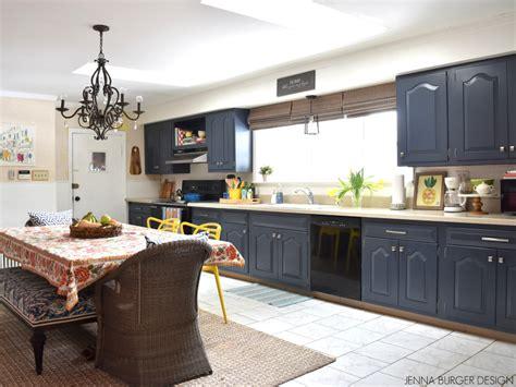 kitchen cabinet redo kitchen cabinet makeover reveal 2708