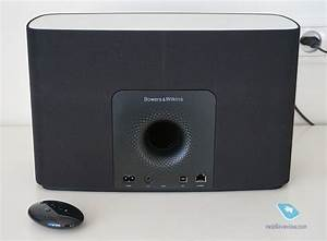 Bowers Wilkins A7 : wovow review audio system bowers wilkins a7 ~ Frokenaadalensverden.com Haus und Dekorationen