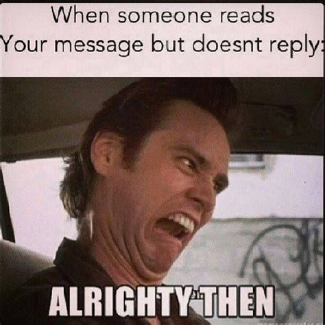 Reply Memes - 33 very funny jim carrey memes that will make you laugh