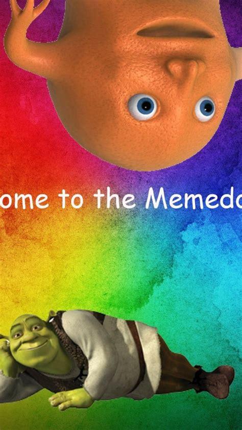 Doge digital wallpaper, memes, one animal, domestic, pets, canine. Free download Dank Meme Wallpapers Top Dank Meme Backgrounds 2560x1440 for your Desktop ...