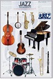 Pin on Musical Instruments & Ensembles