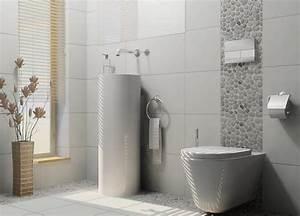 Bodenfliesen Badezimmer Grau : badezimmer design z ndend bodenfliesen badezimmer grau bemerkenswert badezimmer fliesen ~ Sanjose-hotels-ca.com Haus und Dekorationen