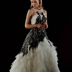 harry potter wedding dress luxury brides With harry potter wedding dress