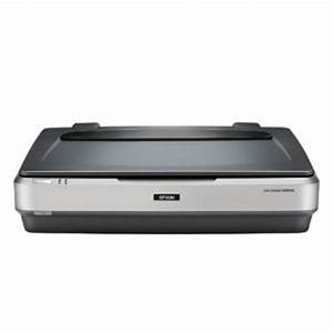 using a large format flatbed scanner With best flatbed document scanner