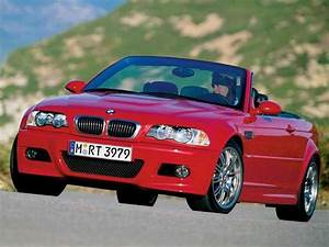 Bmw Serie 3 Cabriolet Occasion : bmw serie 3 e46 cabriolet m3 essais fiabilit avis ~ Gottalentnigeria.com Avis de Voitures