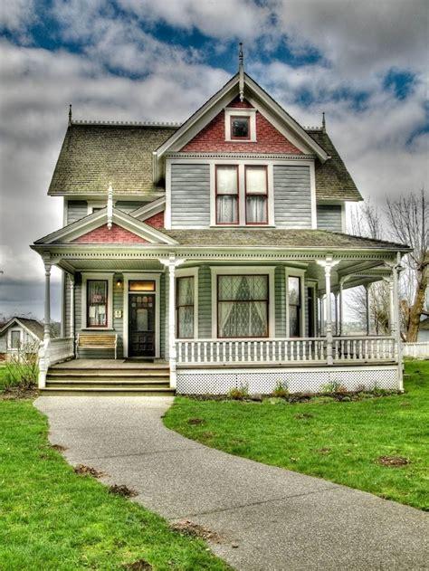 houses with wrap around porches wrap around porch home decor
