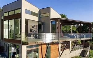 Builders honour best homes - Kelowna News - Castanet.net