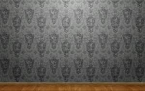 3D Wallpaper for Wall