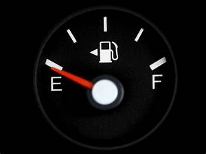 5 reasons why driving with an almost empty tank is bad for ...
