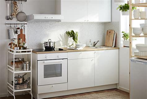 Cucine Da Ikea by Cucine Ikea Opinioni E Prezzi Catalogo 2017 Casa