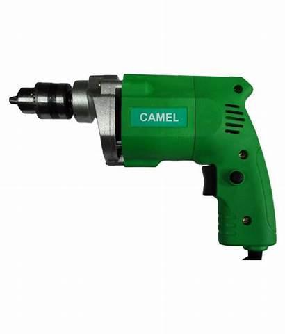 Camel Machine 350w 10mm Corded Cd10