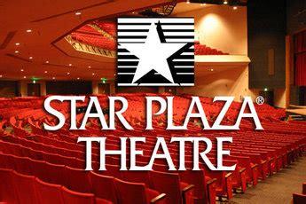foto de Star Plaza Theatre Merrillville IN Party Earth