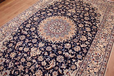 Teppich Perser Optik by Tahbaz Teppiche Excellent Free Cool Echte Teppiche