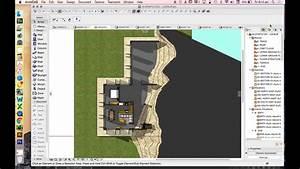 Presentation Plans - 01
