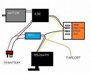 Diagram  Well Tec E116997 Wiring Diagram Full Version Hd Quality Wiring Diagram