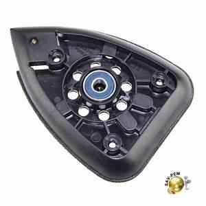 Ponceuse Black Et Decker : plateau de poncage black et decker ka1000 sav pem ~ Dailycaller-alerts.com Idées de Décoration